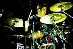 Kiko Freitas no Cascavel Jazz Festival
