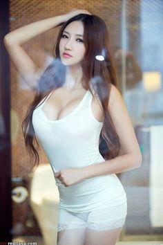 Wang Ming Ming