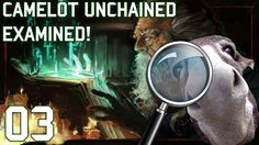 """Camelot Unchained (""""DAoC 2"""") spells and magic preview by CloakingDonkey. For quick game intro, check http://www.ign.com/wikis/camelot-unchained  #gaming #MMO #PvP #combat #PC #MMORPG #games #online #multiplayer #camelotunchained #camelot #unchained #spell #spells #magic #physics"""