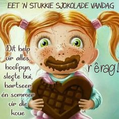 Good Morning Wishes, Day Wishes, Good Morning Quotes, Word Pictures, Cute Pictures, Lekker Dag, Goeie More, Afrikaans Quotes, Morning Greetings Quotes