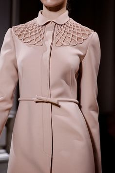 Valentino Spring 2011 Couture - Collection - Gallery - Style.com
