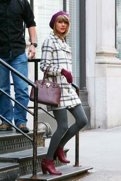 30 Times Taylor Swift Looked ***Flawless