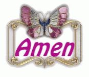 The perfect GoodMorning Butterfly Amen Animated GIF for your conversation. Discover and Share the best GIFs on Tenor. Religious Quotes, Spiritual Quotes, Gifs, Butterfly Gif, Butterflies, Tag Image, God Is Good, Good Morning, Amen