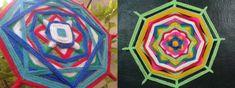 Proyectos con salida laboral: Mandala