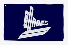 Fly your fantasy flag and display your hockey team logo for all the world to see. Available in different background colours. Hockey Teams, Nike Logo, Team Logo, Colorful Backgrounds, Swag, Colours, Display, Fantasy, Logos