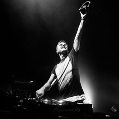 A State Of Trance, Best Dj, Armin Van Buuren, Electronic Music, Prison, King, Concert, Pictures, Wallpaper For Your Phone