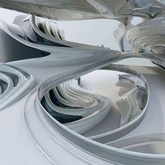 Ultra-Organic Architecture: Austria's Kunsthaus Graz Oozes Art
