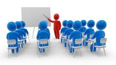 Presentazione Calendario Corsi FormaRE, dal 2006 offriamo un vantaggio competitivo agli agenti immobiliari che frequentano i nostri corsi