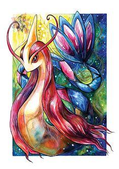 Pokemon Poster, Pokemon Comics, Pokemon Pins, Pokemon Go, Pokemon Painting, Deadpool Pikachu, Pokemon Photo, Cool Pokemon Cards, Free Anime