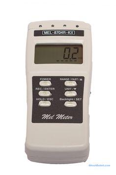 Mel-K-II 100