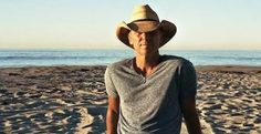 Kenny Chesney Adds Second Gillette Stadium Show For 2017