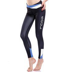 3D print Geometric aztec winter warm Harajuku punk adventure time workout push up spandex plus size fitness leggings women pants