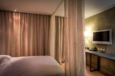 Emotion Room | Hidden Hotel Paris **** by Elegancia – OFFICIAL WEBSITE