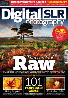 """Nov 2001 Digital SLR Photography UK """"When the leading US sports publications  are looking  for someone to add energy and impact to portraits, it's the Texas-based photographer Robert Seale that gets the nod.""""  #Robert_Seale"""