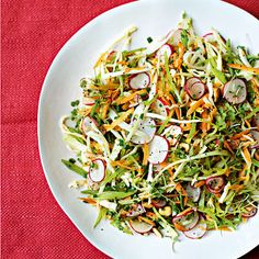 stellas-summer-coleslaw