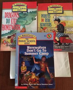Junior chapter books - The Bailey School Kids are a great place to start!  Highly recommend any Junior chapter book for the early reader that may is still sounding out words.  One chapter a night is enough!  He still reads the Bailey School Kids books