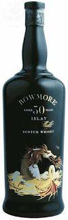 Das Saufblog - für Alkis und trockene Trinker: Scotch