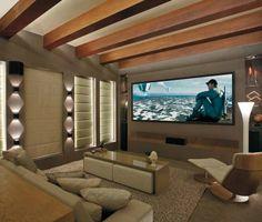 Campinas Decor 2013 #design #home #decor