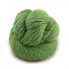 Puna – NorthCoast Knittery