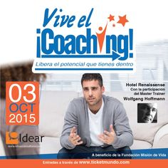 flyer vive el coaching-02800px