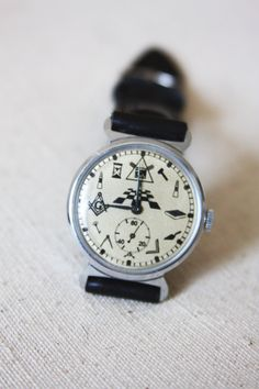 23 Best Masonic watches images in 2013   Masonic watches