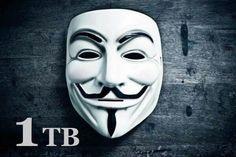 Kénya : Anonymous a dérobé 1TB d'informations au ministère des affaires étrangères