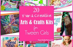 arts and crafts kits for tweens, art kits for 10 year olds, art kits for 12 year olds, arts and crafts for 12 year olds, craft kits for 10 year old girls, craft kits for 10 year olds, craft kits for girls age 10, craft kits for girls age 11, craft kits for girls age 12, craft kits for tween girls, crafts for 12 year olds, girls craft kits age 10