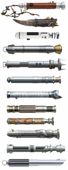 Tagged with , Awesome, ; because starwars is cool Droides Star Wars, Nave Star Wars, Lightsaber Design, Lightsaber Hilt, Darth Revan Lightsaber, Lightsaber Handle, Starwars, Cosplay Star Wars, Cyberpunk