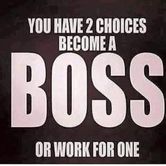 Home Based Business, Business Travel, Forever Living Business, Forever Living Products, Together We Can, Travel And Tourism, Business Opportunities, Passive Income, Finance