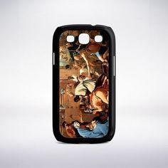 Nicholas Roerich - Krishna Spring In Kulu Phone Case