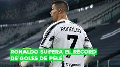 Neymar, Cristiano Ronaldo Juventus, Ronaldo News, Ronaldo Videos, Football Players Images, Best Football Players, Geri Halliwell, Alexander Ludwig, Spice Girls