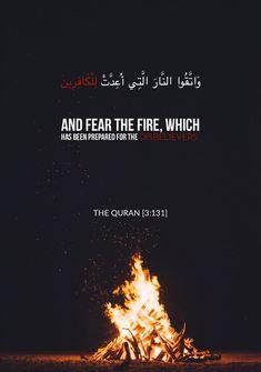 Islamic Qoutes, Islamic Teachings, Islamic Messages, Islamic Inspirational Quotes, Muslim Quotes, Arabic Quotes, Hindi Quotes, Imam Ali Quotes, Allah Quotes