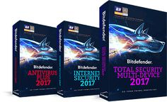 Bitdefender still offers the best bang for the buck when it comes to antivirus software Antivirus Software, Wine