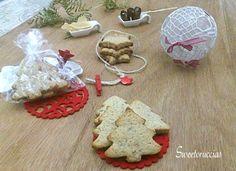 biscotti  datteri e zenzero da regalare  https://blog.giallozafferano.it/sweetoruccias/biscotti-di-natale-con-datteri-e-zenzero-regalo-home-made/