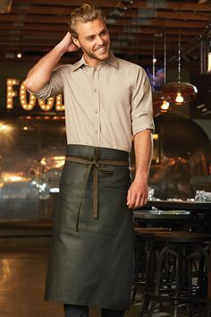 Chef Works | Chef Clothing and Uniforms for Restaurants and Hotels