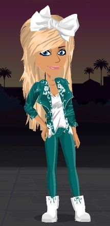 Msp:I really dont play movie star planet but i'm going to soon Rock Outfits, Casual Summer Outfits, Winter Outfits, Girl Outfits, Cute Outfits, Adidas Outfit, Cheap Clothes, People Like, Movie Stars