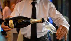 2 days to go 🍾#Fantinel #Prowein2018 March, 18-20 #Dusseldorf Halle 15 - G51  #Germany #tradefair #event #wine #tasting #winelover #FriuliVeneziaGiulia #MadeInItaly