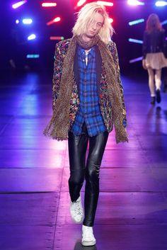 Saint-Laurent-Spring-Summer-2016-Menswear-Collection-Paris-Fashion-Week-045