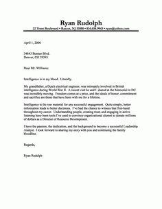 contoh cover letter bahasa inggris untuk fresh graduate admin surat lamaran kerja bhs ben jobs