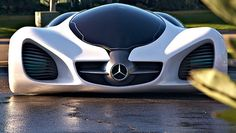 Our favourite Concept Cars of all times.