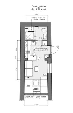 6. first floor plan homes of the future