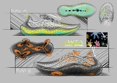 Rendering Drawing, Sneakers Sketch, Rendering Techniques, Shoe Sketches, Sketchbook Pro, Industrial Design Sketch, Presentation Layout, Design Projects, Jewelry Stores