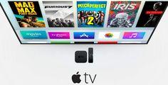 Apple Tv Wallpaper Free Download