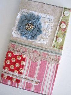 handmade journals #journals #journalcovers #crafty