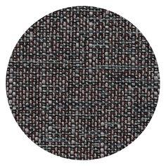 adea-forum-52.jpg 800×800 pikseliä