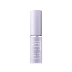 """- """"This super silky, lightweight formula is the first thing I put on in the morning after washing my face. It reduces puffiness quickly and is incredibly moisturizing too. Win-win!"""" —Laura Lajiness, New York Editor"""