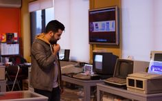 2x12 ΏΡΕΣ, 1η και 2/2/2014  │ 2X12 HOURS on 1st and 2/2/2014
