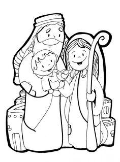 Christmas Colors, Christmas Crafts, Christmas Decorations, Cat Coloring Page, Christmas Coloring Pages, Santa Gifts, Kids Church, Art Plastique, Sunday School
