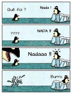 Nadaaaa!!!