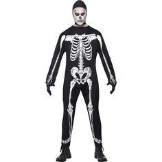 Vampire Duke Halloween Horror Fancy Dress Costume Outfit Taille M-L